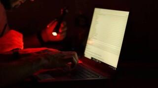 Γερμανία: Εξαρθρώθηκε ευρύ δίκτυο παιδικής πορνογραφίας στο Internet