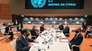 Κυπριακό - Deutsche Welle: Η επόμενη μέρα μετά το νέο αδιέξοδο