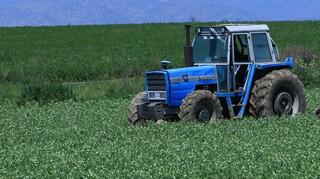 Εισόδημα αγροτών: Νέα μέτρα για τη μείωση του κόστους παραγωγής