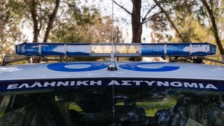 Αποκλειστικό CNN Greece: Τι ομολόγησε ο 32χρονος για το έγκλημα και τα «μάγια» στο Κορωπί