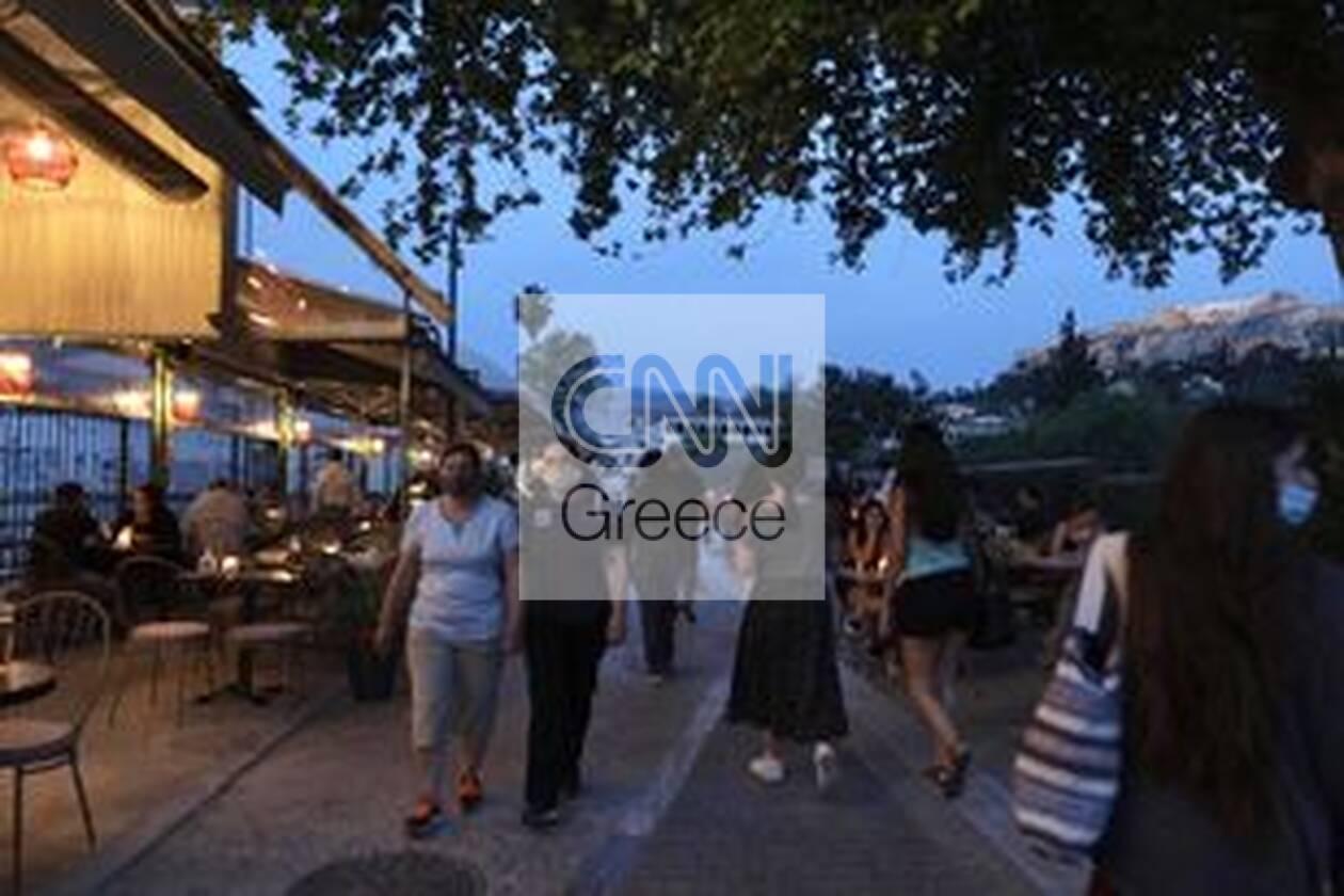 https://cdn.cnngreece.gr/media/news/2021/05/03/264472/photos/snapshot/5.jpg