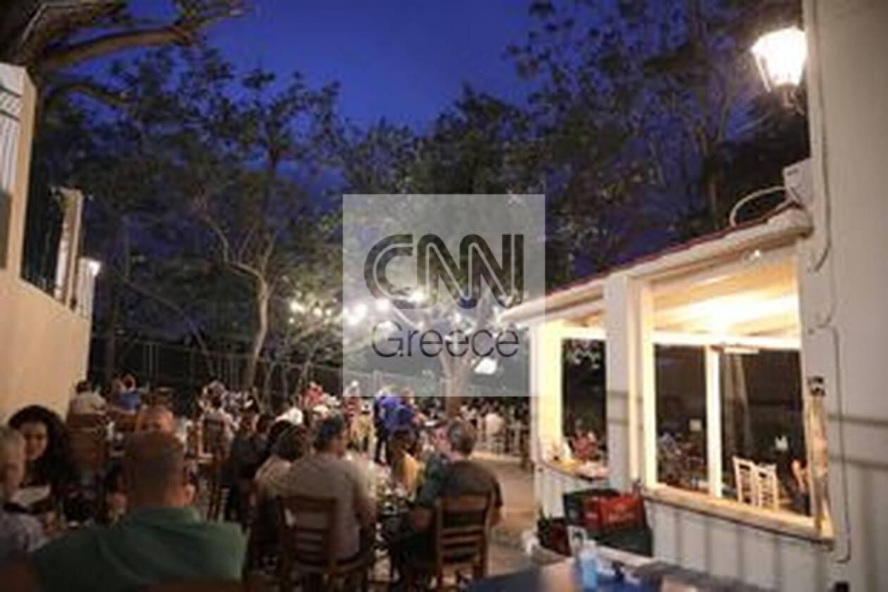 https://cdn.cnngreece.gr/media/news/2021/05/03/264472/photos/snapshot/7.jpg