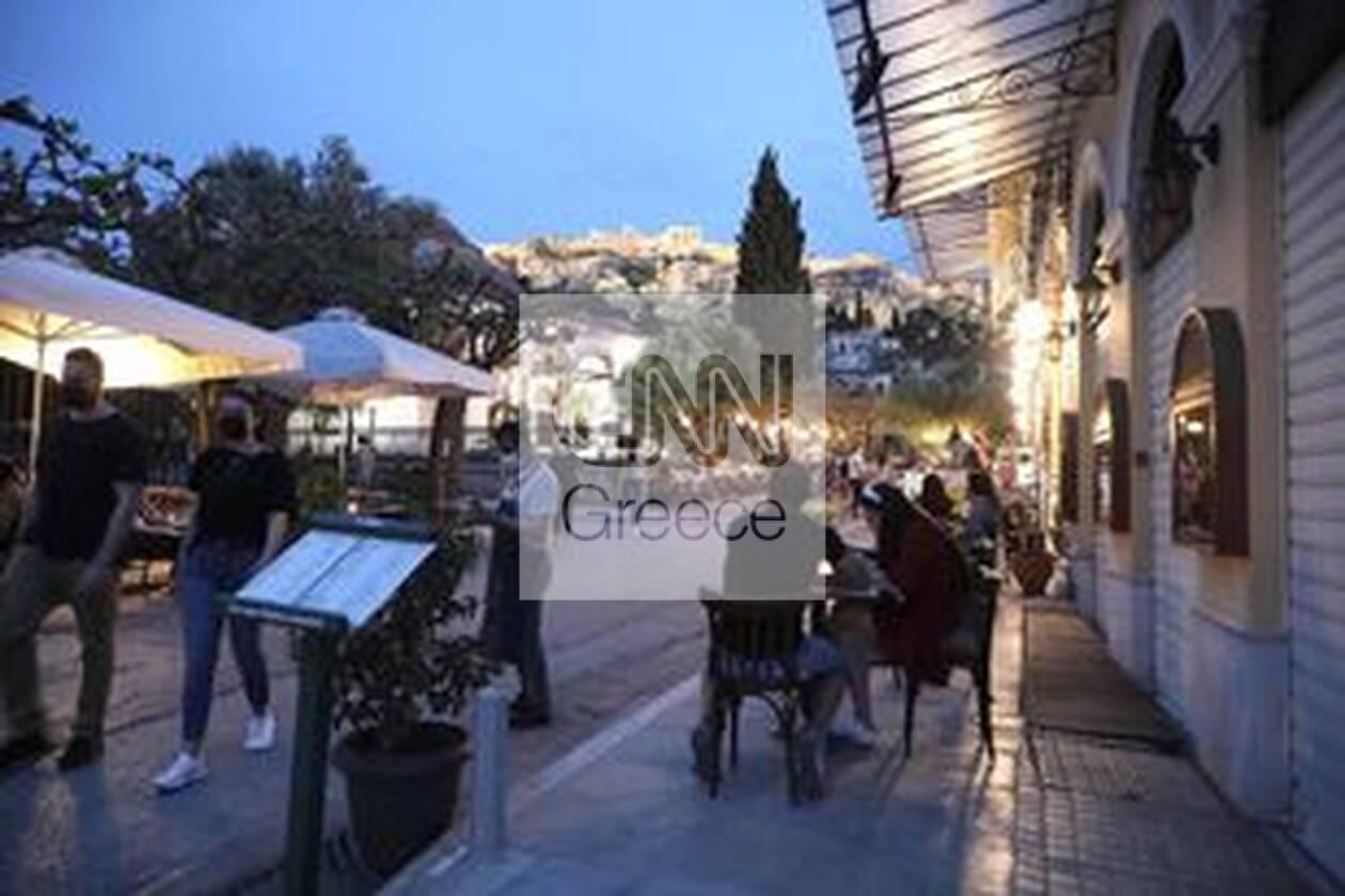 https://cdn.cnngreece.gr/media/news/2021/05/04/264476/photos/snapshot/10.jpg