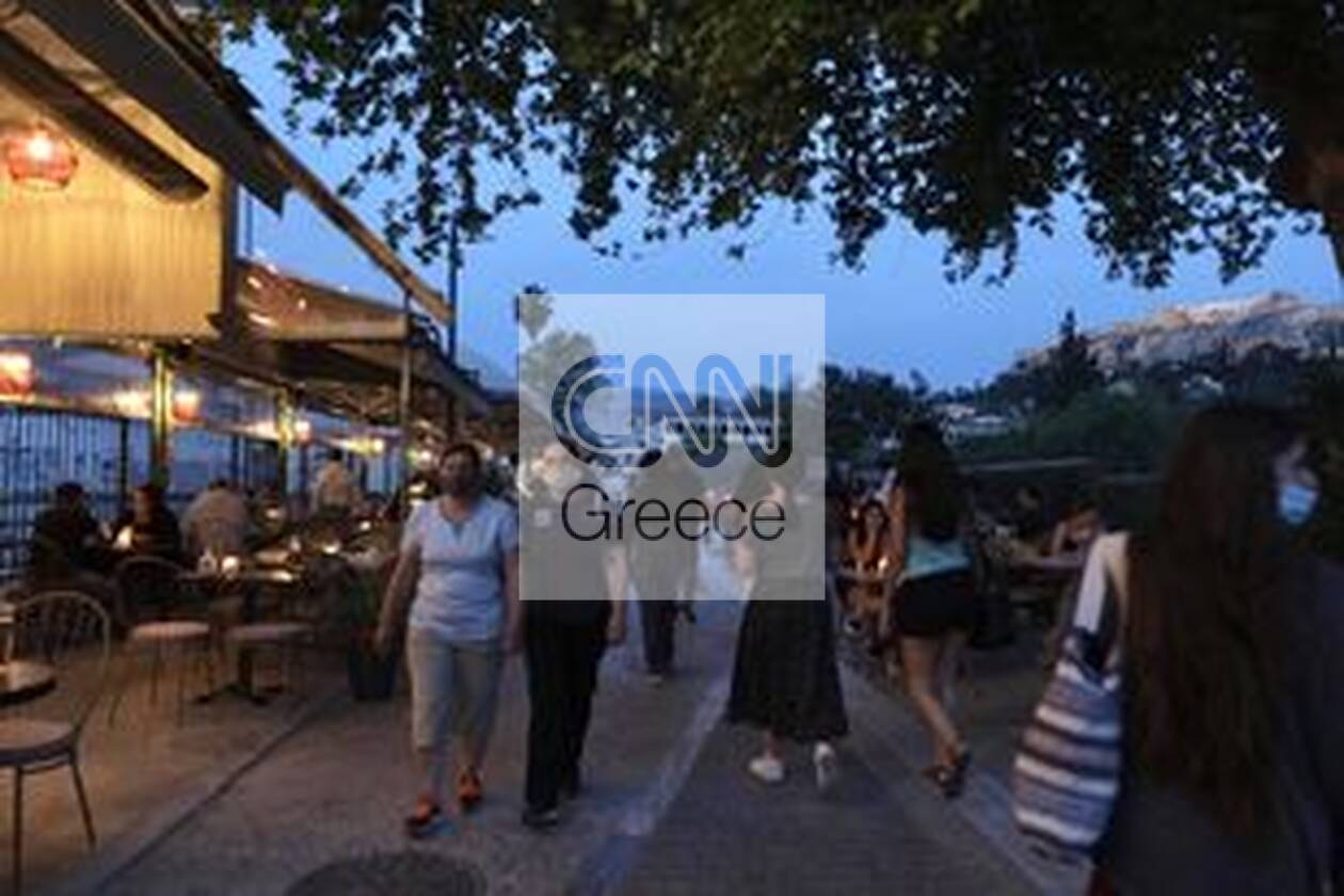 https://cdn.cnngreece.gr/media/news/2021/05/04/264498/photos/snapshot/5.jpg