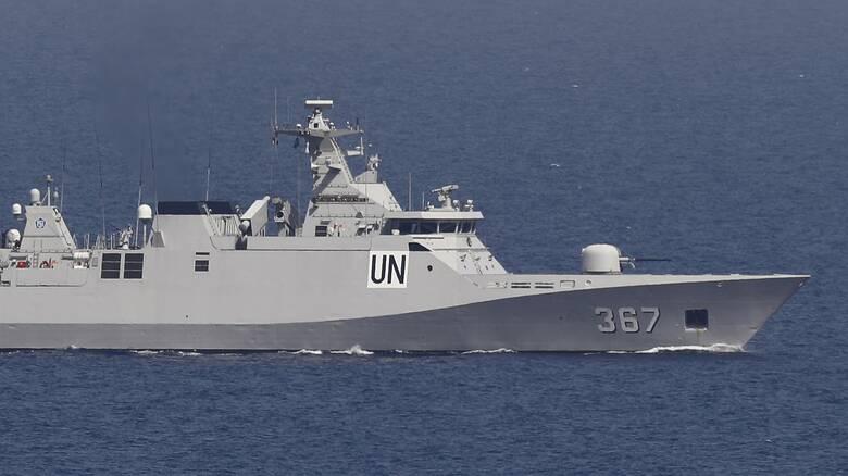 Ισραήλ και Λίβανος ξανά στο τραπέζι των διαπραγματεύσεων για τα θαλάσσια σύνορά τους