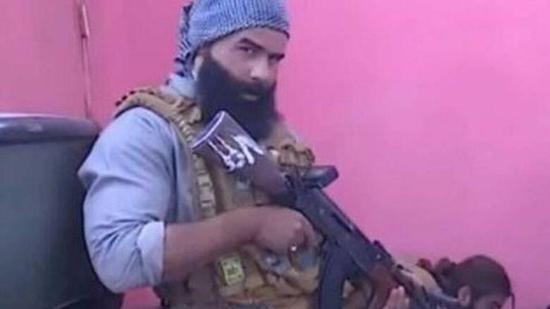 Ιράκ TV: Φάρσες με άρωμα τρομοκρατίας - Σάλος για τους διάσημους που εκλιπαρούν για τη ζωή τους
