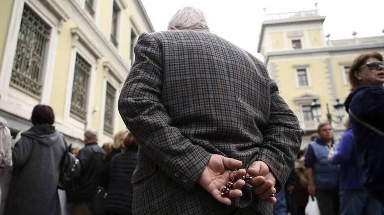 Τα κέρδη για τους συνταξιούχους που εξακολουθούν να εργάζονται