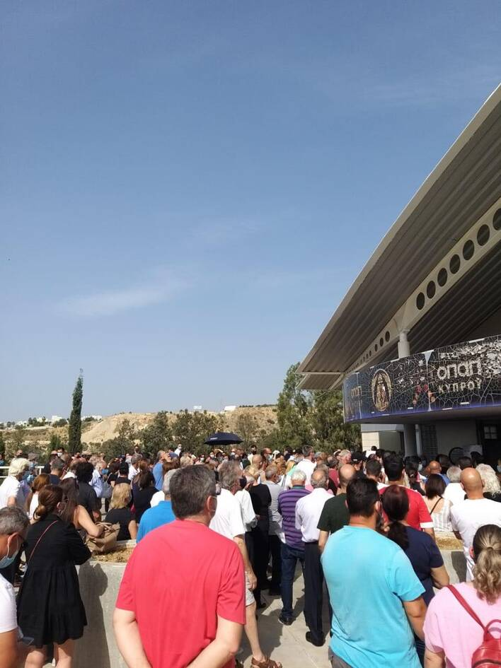 https://cdn.cnngreece.gr/media/news/2021/05/04/264518/photos/snapshot/kipros-182409102_189257896377176_4388523664905992565_n.jpg