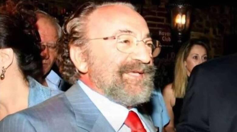 Νέο κώλυμα επικαλέστηκε ο Καλογρίτσας και δεν καταθέτει αύριο στην Προανακριτική Επιτροπή