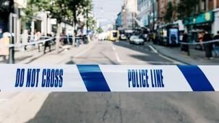 Λονδίνο: Επίθεση με μαχαίρι σε εμπορικό κέντρο - Ένας νεκρός