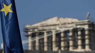 Η Ελλάδα βγαίνει και πάλι στις αγορές