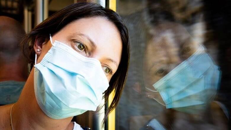 Υγεία στο full εν μέσω πανδημίας: Οι επιλογές που κάνουν τη διαφορά