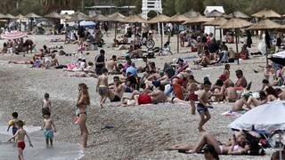 Παυλάκης: Φόβοι για νέο κύμα πανδημίας το καλοκαίρι