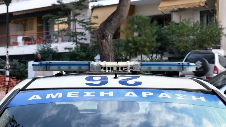 Θεσσαλονίκη: Ενώπιον ανακριτή 47χρονος που κατηγορείται για τον βιασμό της θετής κόρης του