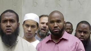 Γερμανία: Εκτός νόμου τέθηκε από τις αρχές η ισλαμιστική ΜΚΟ Ansaar