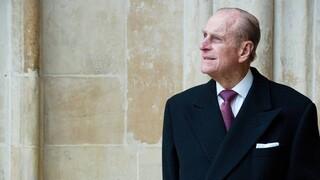 Πρίγκιπας Φίλιππος: Στο φως το πιστοποιητικό θανάτου που υπέγραψαν οι γιατροί του παλατιού