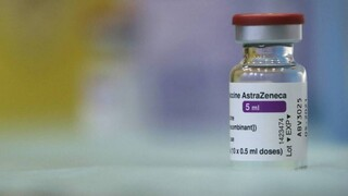 Καναδάς: Η Αλμπέρτα επιβεβαίωσε τον πρώτο θάνατο που συνδέεται με το εμβόλιο AstraZeneca