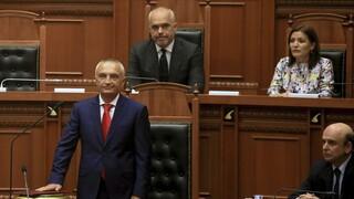 Πόλωση στην πολιτική σκηνή της Αλβανίας - Αλληλοκατηγορίες μεταξύ Ράμα και Μέτα