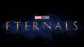 Όλο το κινηματογραφικό σύμπαν της Marvel σε ένα καθηλωτικό βίντεο