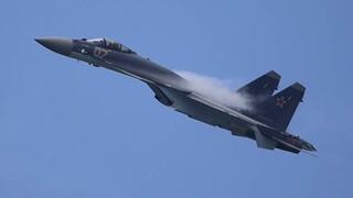 Η Γερμανία, η Γαλλία και η Ισπανία κατέληξαν σε συμφωνία για την ανάπτυξη μαχητικού αεριωθουμένου