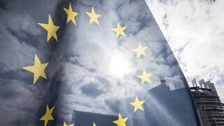 Ευρωζώνη: Θετικά τα μηνύματα για την οικονομία τον Απρίλιο παρά το lockdown