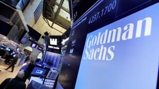 Κορωνοϊός - ΗΠΑ: Η Goldman Sachs θέλει τους υπαλλήλους της πίσω στο γραφείο τον Ιούνιο
