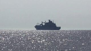 Τουρκική προκλητικότητα: Δύο περιστατικά με τουρκικές ακταιωρούς ανοιχτά της Χίου