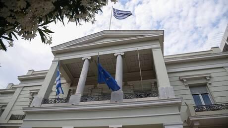 Διπλωματικές πηγές: Η μουσουλμανική μειονότητα της Θράκης προβλέπεται από τη Συνθήκη της Λωζάννης