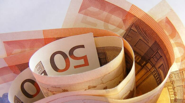 Φορολογικές δηλώσεις: Πότε ανοίγει το Taxisnet - Τι αλλάζει