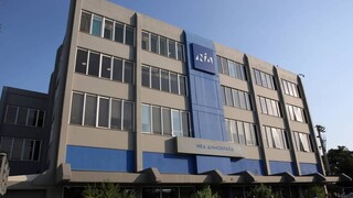 ΝΔ κατά ΣΥΡΙΖΑ για «αφισορύπανση» και fake news σχετικά με το εργασιακό