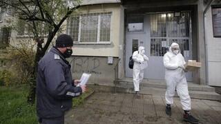 Βουλγαρία: Η χώρα οδεύει προς πρόωρες εκλογές τον Ιούλιο