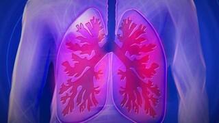 Πνευμονική Αρτηριακή Υπέρταση: Από την απειλή στην ποιότητα ζωής, με έγκαιρη διάγνωση