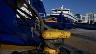 Δεμένα αύριο τα πλοία λόγω απεργίας της ΠΝΟ