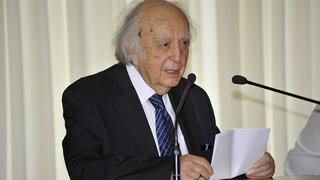 Βάσος Λυσσαρίδης: Η Κύπρος αποχαιρέτησε τον «γιατρό» της