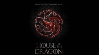 «House Of The Dragon»: Οι πρώτες φωτογραφίες από το prequel του «Game of Thrones»