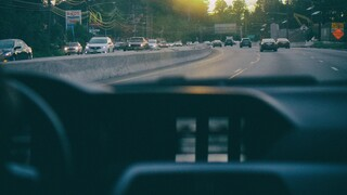 Έρευνα: Οι ηλικιωμένοι οδηγοί επιλέγουν αυτοκίνητα με αυξημένα συστήματα παθητικής ασφάλειας