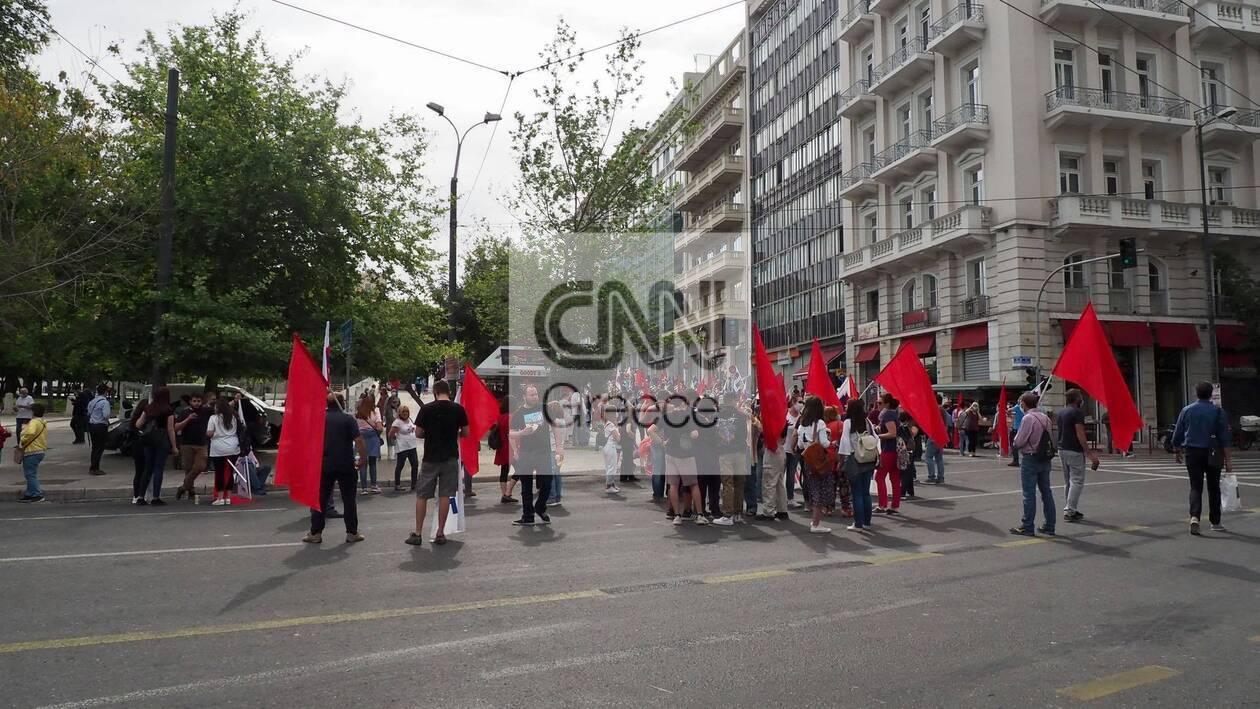 https://cdn.cnngreece.gr/media/news/2021/05/06/264741/photos/snapshot/60939f4957e4d.jpg