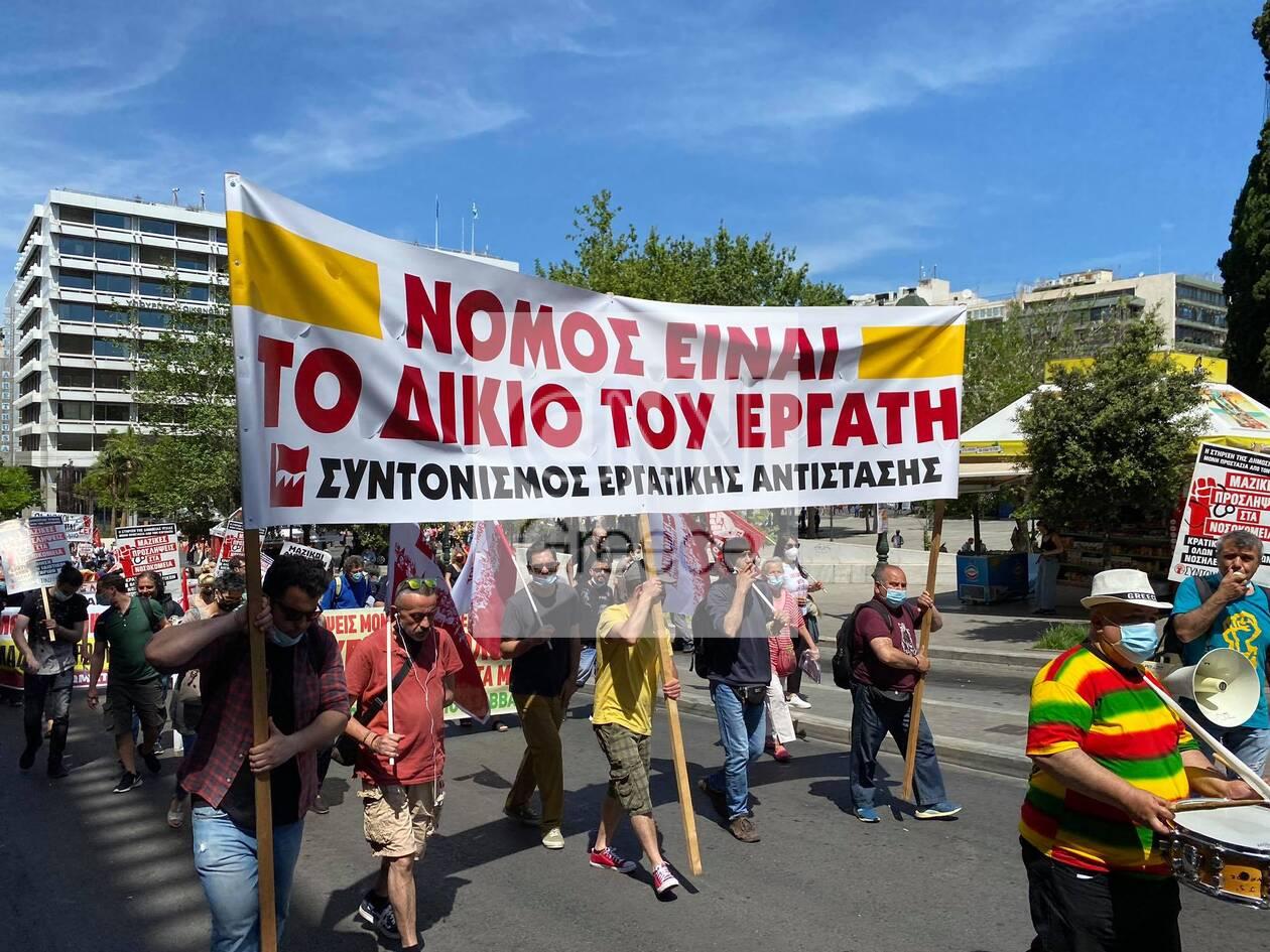 https://cdn.cnngreece.gr/media/news/2021/05/06/264741/photos/snapshot/sillalitirio-2.jpg