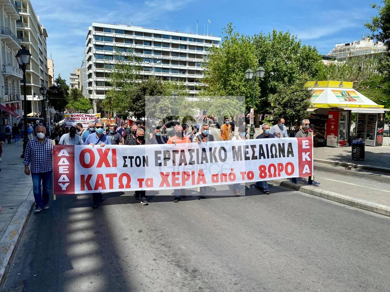 https://cdn.cnngreece.gr/media/news/2021/05/06/264741/photos/snapshot/sillalitirio-3.jpg