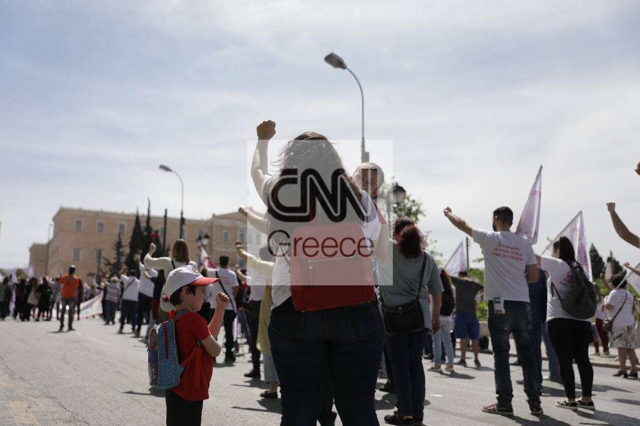 https://cdn.cnngreece.gr/media/news/2021/05/06/264741/photos/snapshot/sillalitirio-kentro-12.jpg