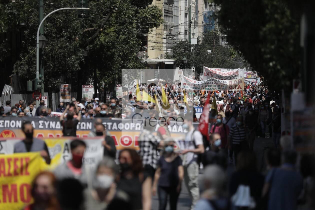 https://cdn.cnngreece.gr/media/news/2021/05/06/264741/photos/snapshot/sillalitirio-kentro-3.jpg