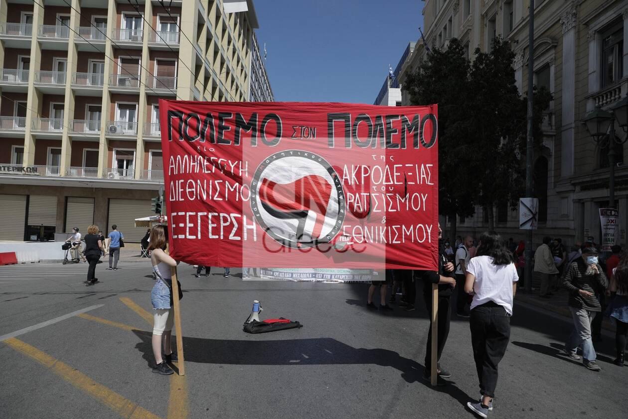 https://cdn.cnngreece.gr/media/news/2021/05/06/264741/photos/snapshot/sillalitirio-kentro-5.jpg