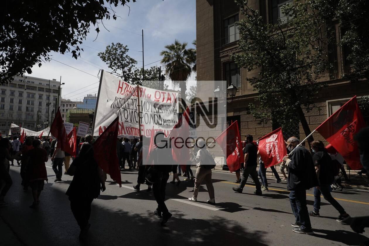 https://cdn.cnngreece.gr/media/news/2021/05/06/264741/photos/snapshot/sillalitirio-kentro-6.jpg