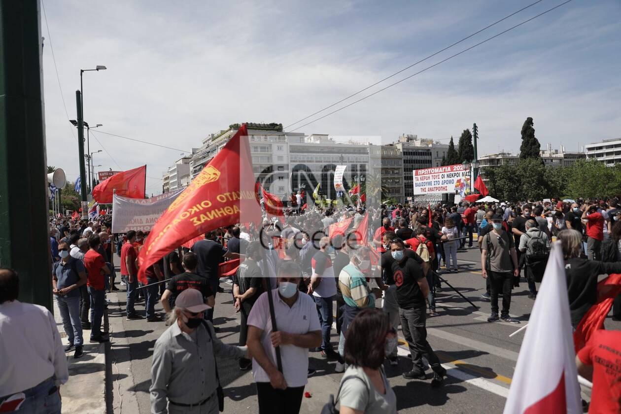 https://cdn.cnngreece.gr/media/news/2021/05/06/264741/photos/snapshot/sillalitirio-kentro-7.jpg