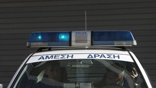 Δολοφονία στα Καλύβια: Στη φυλακή ο 32χρονος – Πίστευε ότι το θύμα του έκανε μάγια