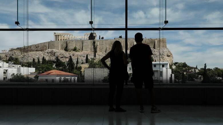«Ξεκλειδώνει» ο πολιτισμός: Οι προτάσεις για μουσεία, θερινά και συναυλίες