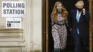 Βρετανία: Νέο δημοψήφισμα για την ανεξαρτησία της Σκωτίας το βασικό διακύβευμα των τοπικών εκλογών