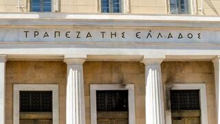 Αυξήθηκαν τα επιτόκια των νέων δανείων το Μάρτιο