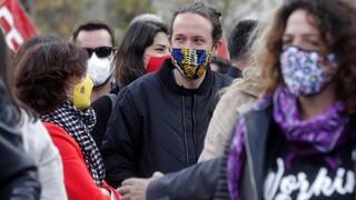 Γιατί πανηγυρίζει η ΝΔ για τα εκλογικά αποτελέσματα στη Μαδρίτη;