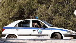 Θεσσαλονίκη: Προφυλακίστηκε ο 47χρονος που κατηγορείται ότι βίαζε την ανήλικη θετή του κόρη